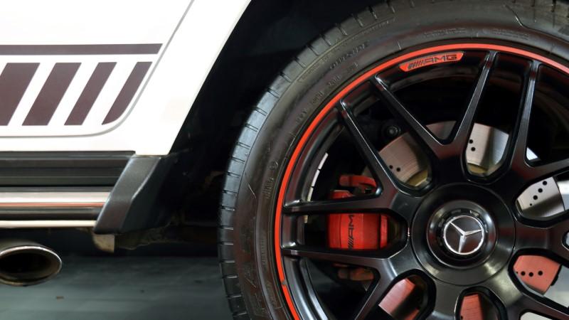 Kakovostne gume
